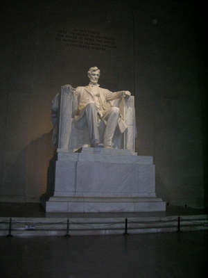 Washington_dc_013