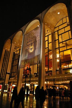 Metropolitan_opera2