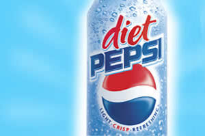 Diet_pepsi
