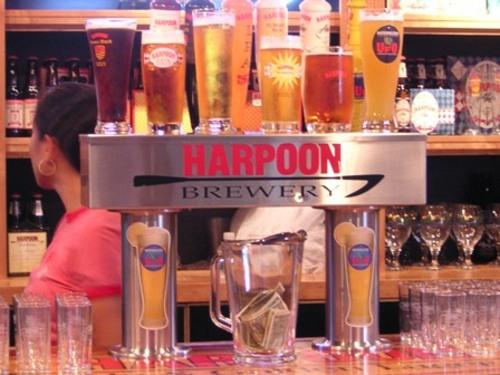 Harpoon_007