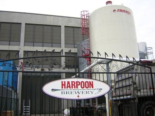 Harpoon_008