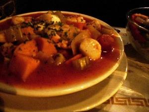 Nantucket_stew2