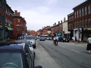Newburyport_001