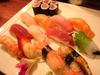 Oishii_5